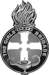 The Girls Brigade